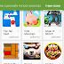 Tải CH Play - cửa hàng game ChPlay Mới từ Google Play