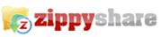 http://www103.zippyshare.com/v/dfWk7Izm/file.html