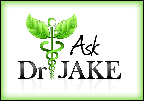 Ask+Dr+Jake 2+(1)
