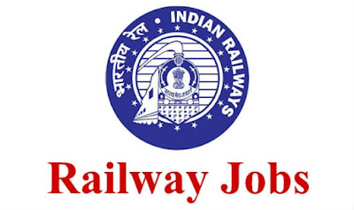 railway recruitment, indian railway vacancies, railway vacancy, indian railway clerk jobs, clerk vacancy in indian railway