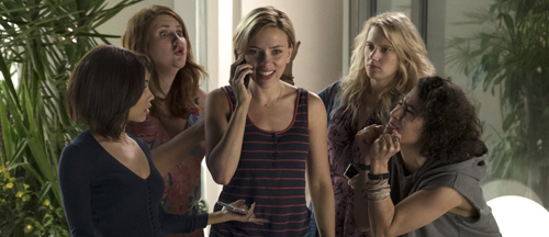 rough-night-movie-trailers-clips-featurette-images-and-posters