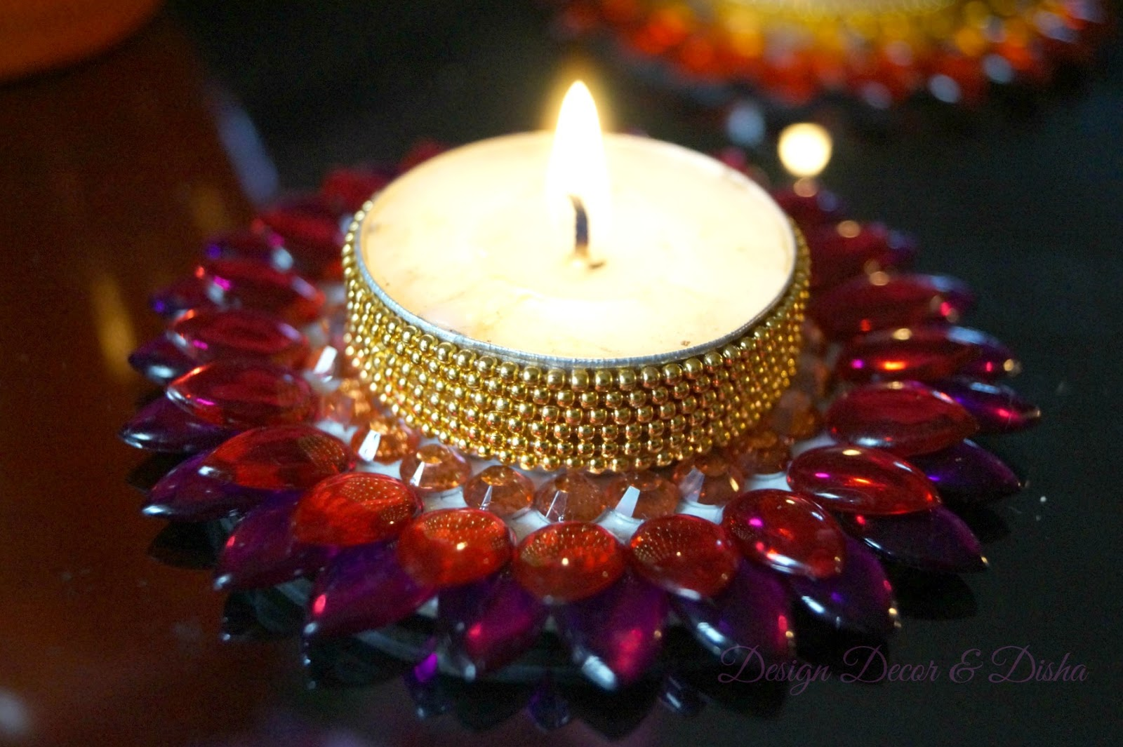 Diwali Decoration Ideas And Crafts Design Decor And Disha An Indian Design And Decor Blog