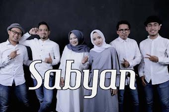 Download Lagu Sabyan Gambus