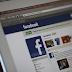 Reopen Facebook Account