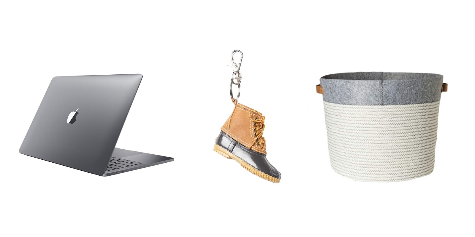 College Blogger, Travel Blogger, Lifestyle Blogger, Wisconsin Blogger, Macbook Pro, Sperry Duckboot Keychain, Target Decorative Basket, Target Large Rope Baskets, Home Decor Blogger