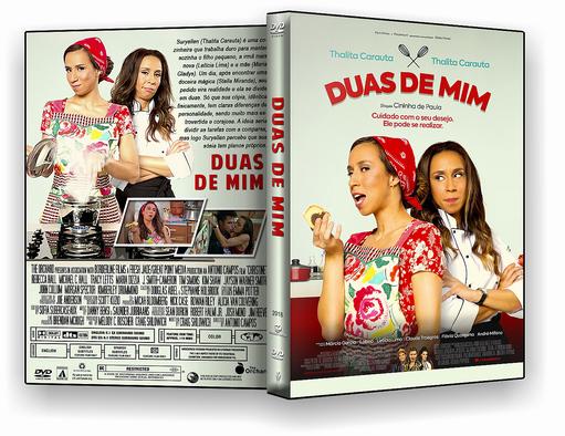 DOWNLOAD FILMES FTP LANÇAMENTOS 2017 DUBLADOS