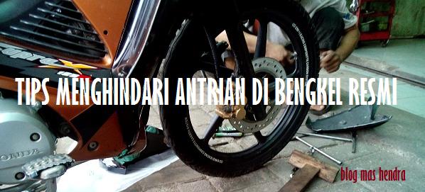 Motor Honda Supra X 125 R - Blog Mas Hendra