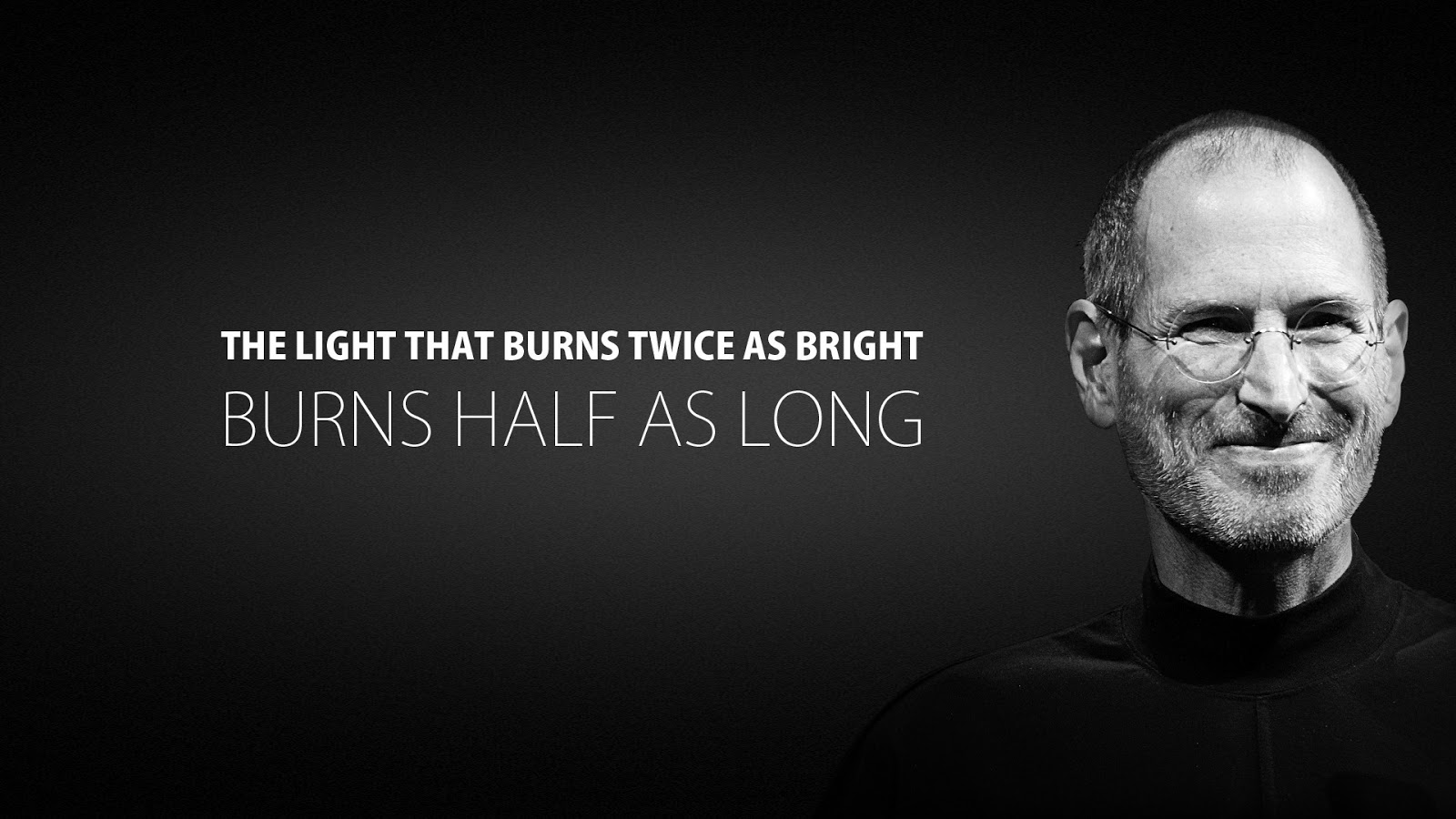 25 Steve Jobs Quotes That Will Change The Way You Workin The Best