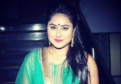 Bhojpuri Actress Priyanka Pandit wikipedia, Biography, Age, Priyanka Pandit Age, boyfriend, filmography, movie name list wiki, upcoming film, latest release film, photo, news, hot image