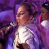 """Lady Gaga pospone su nueva presentación en el """"Dive Bar Tour"""""""