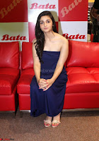 Super Cute Alia Bhatt HQ Pics ~  Exclusive Pics 006.jpg