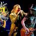 Guns N Roses Mexico | Fechas de gira y boletos