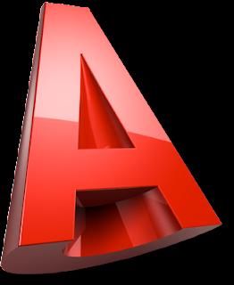 تحميل برنامج اوتوكاد للرسم الهندسى Download AutoCAD