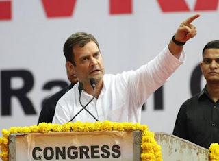 rahul-questions-modi-who-freed-masood-azhar