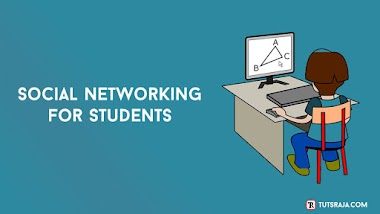 Social Networking for Students