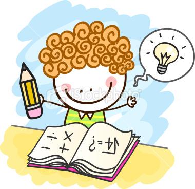 Lourdes profesora de matematicas ciudad municipal - 3 10