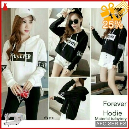 AFO307 Model Fashion ForEver Modis Murah BMGShop