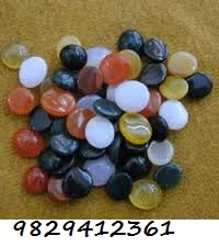 Solve Financial Problems From Hakik Stone - Astrologer