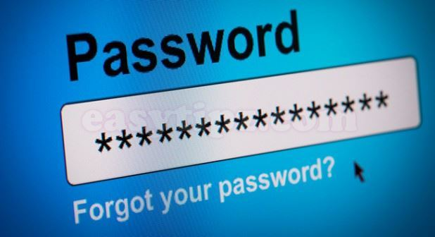 How to Reset Forgotten Passwords in Windows Easily