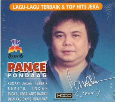 Download Lagu-Lagu Pance Pondaag Full Album terbaik