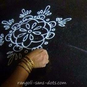 muggulu-rangoli-0712b.jpg