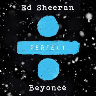 Baixar Música Perfect Duet - Ed Sheeran Ft. Beyoncé