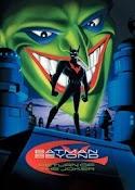 Batman Beyond: Return of the Joker (2000) - Subtitle Indonesia