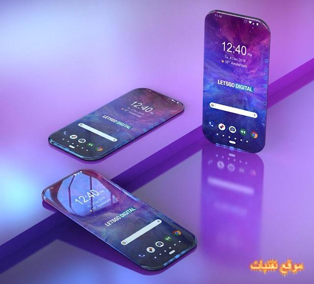 https://www.te9nyat.com/2018/12/Samsung-2019.html