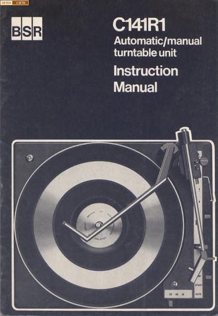 Bobby Owsinski nos da 14 reglas que se trazan luego del cambio de la industria musical.