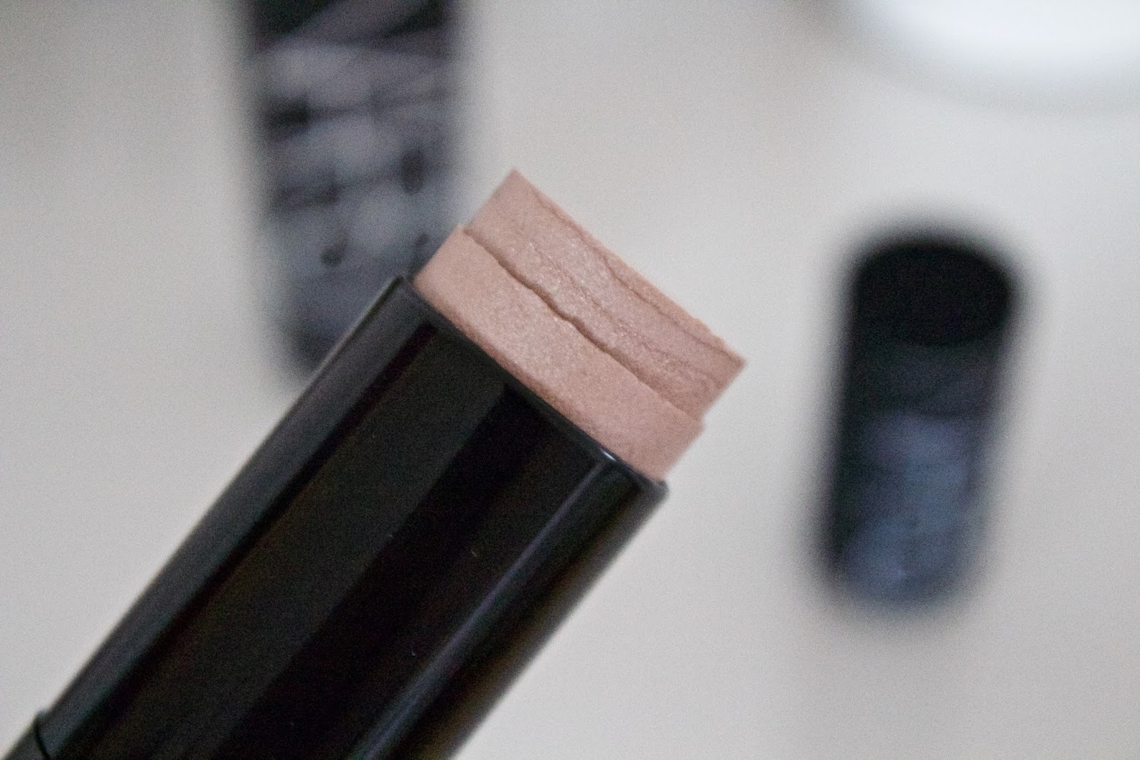NARS The Multiple Copacabana