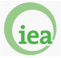 International Energy Agency (IEA) । IEA C3E (Clean Energy Education and Empowerment) । Women Researchers