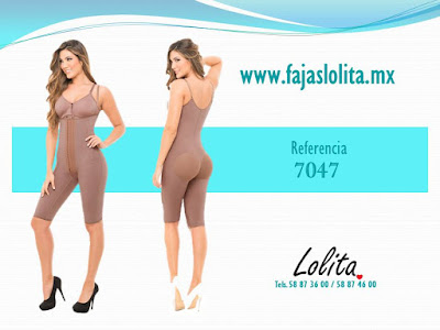 http://www.fajaslolita.mx/productos/faja-colombiana-post-parto-y-de-uso-diario-lolita-ref-7047-4142423/?variant=22132530