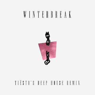 MUNA - Winterbreak (Tiësto's Deep House Remix) on iTunes