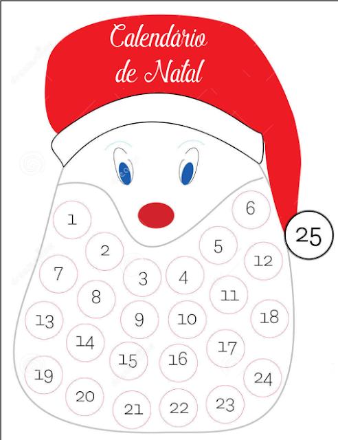 Armario Limpieza Ikea ~ Moldes de feltro para decoraç u00e3o de natal Como Fazer