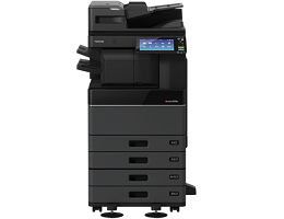 CANON IMAGERUNNER ADVANCE C5250 MFP PCL5EPCL5C DRIVERS FOR WINDOWS 8