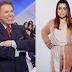 Programa em que Silvio Santos chama Preta Gil de gorda não será exibido