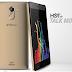 هاتف Infinix Hot 4 Pro X557 | انفينكس هوت 4 برو