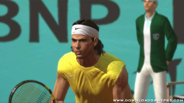 top spin 4 pc download iso