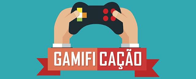 gameficação