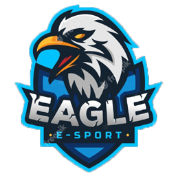 logo guild ff elang