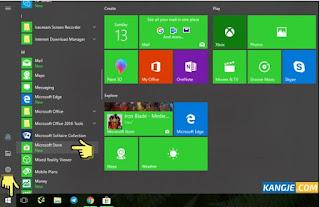 Step 1 Cara Install Aplikasi Gratis Melalui Microsoft Store Windows 10