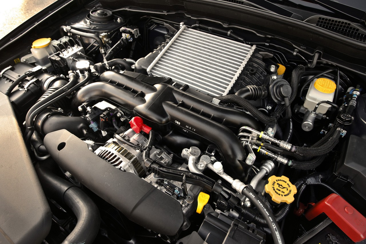 camaro ss 6 2v8 x subaru impreza wrx x citro n ds3 x 2008 subaru boxer engine diagram [ 1280 x 853 Pixel ]