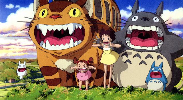 http://anitubebr.xpg.uol.com.br/video/20663/Tonari-no-Totoro