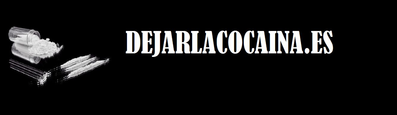 www.dejarlacocaina.es DEJAR LA COCAINA