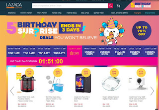 http://www.lazada.com.my/birthday-sale/?offer_id=7203&affiliate_id=153085&offer_name=MY+Birthday+2017+_153404&affiliate_name=http%3A%2F%2Fwww.ceriteraibu.com%2F&transaction_id=1028cf3a98b311fb421e1c5b500c9e&offer_ref=_xxmo0000000at0000&aff_source=