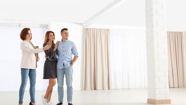 Vacature senior Real Estate Consultant