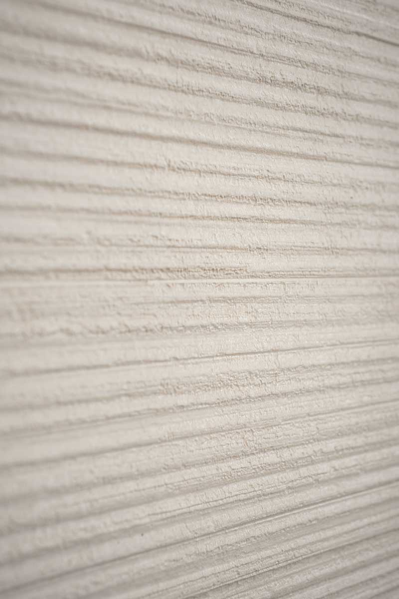 isc surfaces materika 16x48 flat or textured wall tile