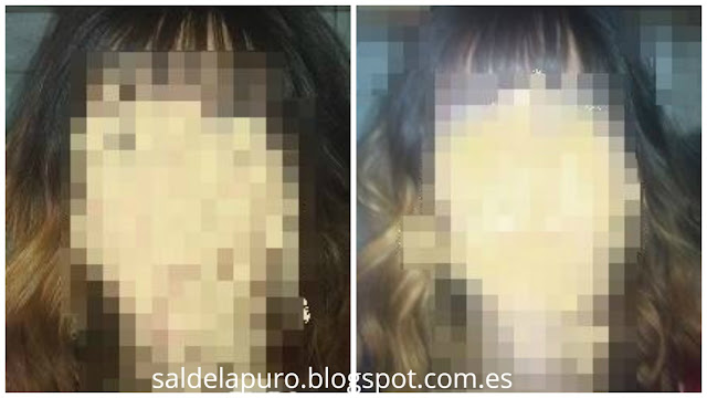 mechas-californianas-caseras