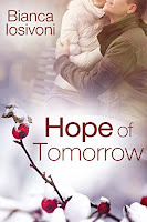https://www.amazon.de/Hope-Tomorrow-Promises-Forever-3-ebook/dp/B00UY4LI9O