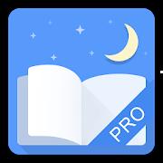 moon+-reader-pro-apk